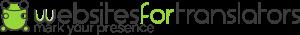 LogoWebsites