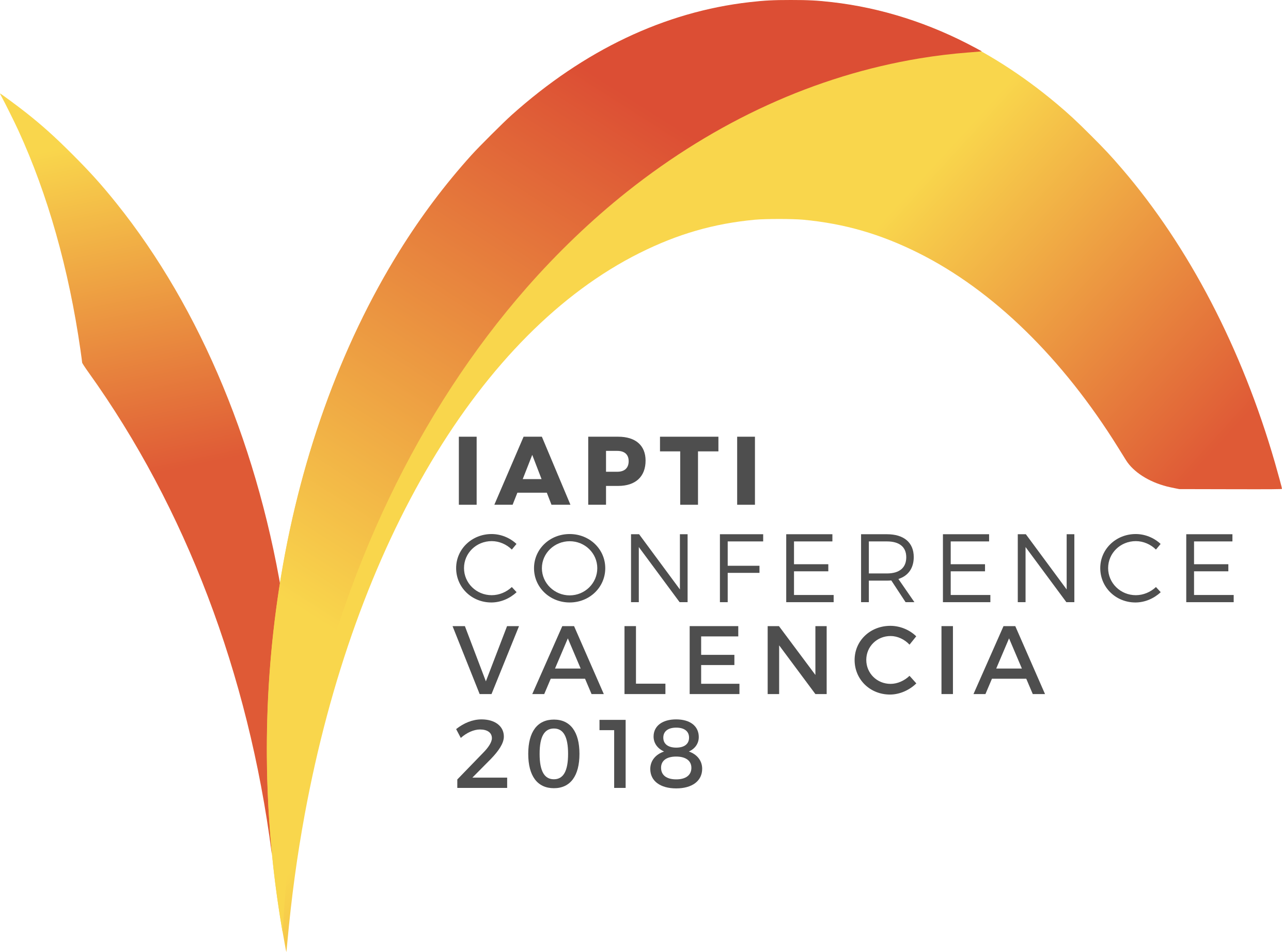 IAPTI 2018 Conference
