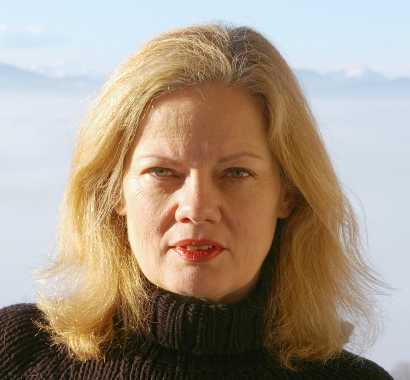 Mathilde Fontanet