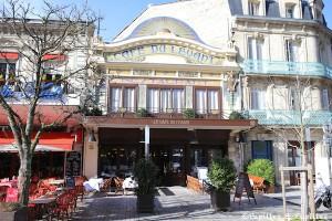 Brasserie-Le-café-du-Levant-Bordeaux