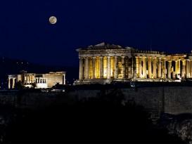 acropolis_800x600