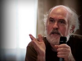 Kevin Lossner – Opening Keynote Speaker