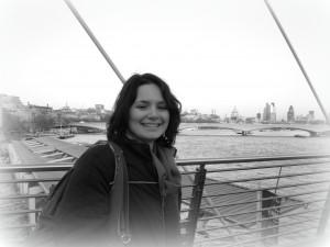 Konstantina-Georgiou
