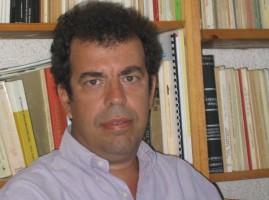 Nikos Sarantakos – Closing Keynote Speaker