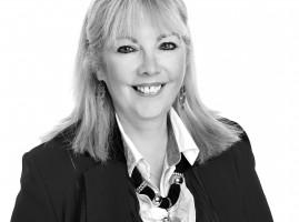 Sue Leschen