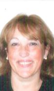 Inés García Botana, IAPTI Treasurer