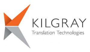 Kilgray_logo