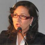 Sabela Castro