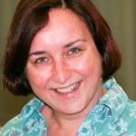 Constantina Triantafyllopoulou