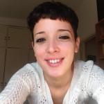 Leticia Monge