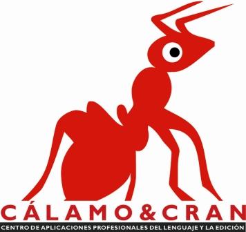 Cálamo & Cran