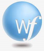 word-fast-logo