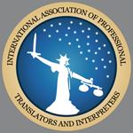 Logo IAPTI